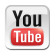 youtube_icon3